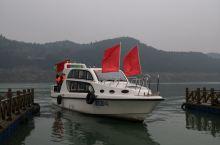 嘉陵江畔---相如湖,太阳岛