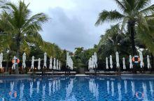 富国岛Salinda酒店