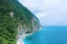 台湾.清水断崖