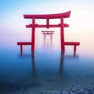 唐津市游记图文-清明小长假,佐贺——樱花、温泉、和牛的盛宴(进阶篇—下)