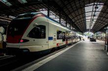 这个【最美列车】,竟然要叫板打败中国高铁?