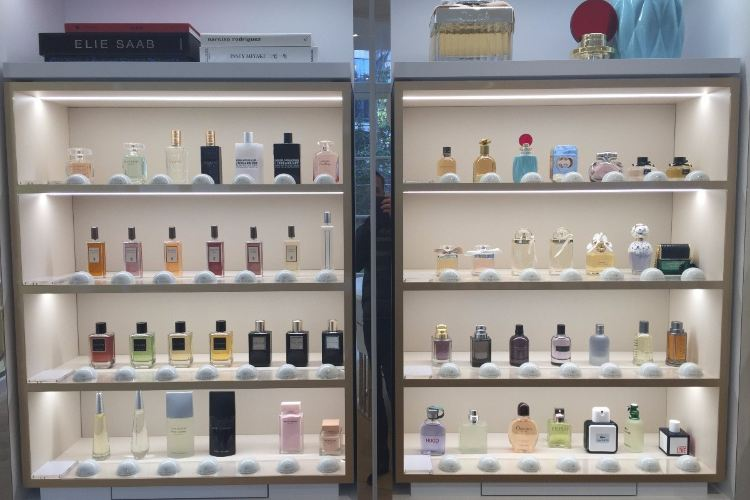 Le Grand Musee du Parfum2