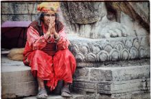 尼泊尔的朝圣之旅 人生必去的信仰之地