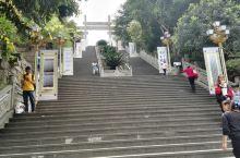 梓州杜甫草堂