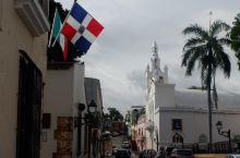8日游多米尼加共和国