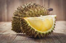 榴莲党必看∣马来西亚6月迎来榴莲季,来看看好吃的榴莲在哪里?
