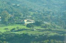 西班牙葡萄牙之旅四日隆达与科尔瓦多游