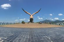 兰卡威槟城之旅