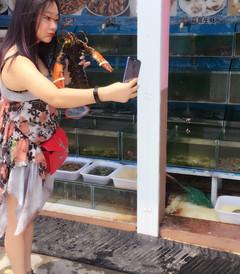 [日照游记图片] 日照大咖游玩海鲜美食攻略