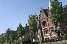 阿姆斯特丹国立博物馆