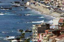 马耳他,西西里岛,突尼斯,摩洛哥四国自助游