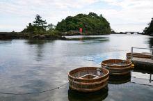 佐渡岛:探索遗世小岛的独特魅力