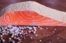 味蕾之旅   新西兰的鲑鱼季来临啦,来看看新西兰几处帝王鲑的尝鲜地
