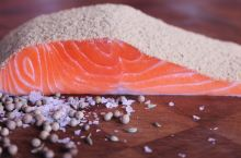 味蕾之旅 | 新西兰的鲑鱼季来临啦,来看看新西兰几处帝王鲑的尝鲜地