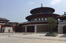 广州办公家具国际会展