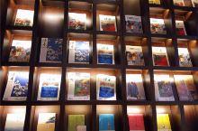 《读者》实体书店入驻魔都,让我们一起走进它的前世今生