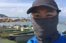 """(欢迎报名)2018.18-19日,台山""""无人岛""""荒岛生存"""