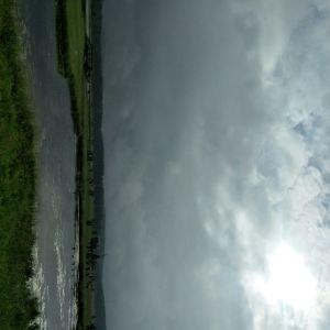 木兰围场旅游景点攻略图