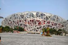 北京随意游