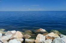 环游青海湖