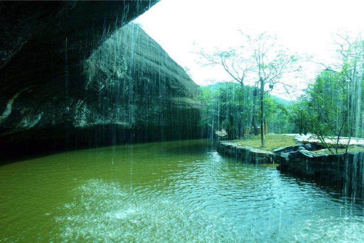 花果山景區2
