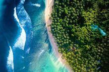 直飞还不用倒时差!浪漫船宿、森林火车……在这片海洋天堂秒开黄金周纯净模式
