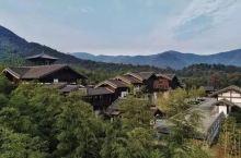 """假期去哪儿玩?古代文人墨客心头爱""""湖州长兴县""""就是你的不二之选!"""