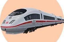 今天广深港高铁开通!12306订票可在港取票 !这事稍不注意将被罚款!