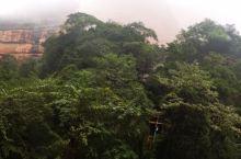 贵州赤水。丹霞,大瀑布,丙安,土城