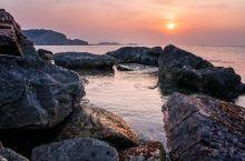 国内5大蜜月海岛