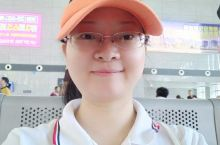 圆子游记之2018年越南印象