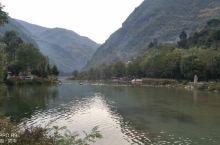 甘肃,陇南,宕昌县,官鹅沟。甘南的九寨沟。从重庆主城出发,自驾10多小时可到。