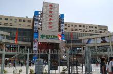【D21-D23】上海新疆33天自驾行记;喀什到叶城再到民丰,上天入地再上天……