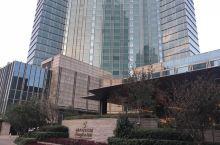 #瓜分10000元#南昌香格里拉大酒店