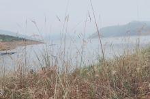 这里是,最美民宿•清风四季——郴州资兴市