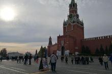 """莫斯科""""五洲国际论坛"""""""