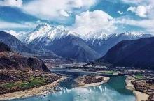 出发就现在!西藏116个景区免费啦,快点组团浪起来~