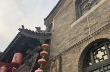 古城文化感人至深,景点、演出和入住的体验都很棒
