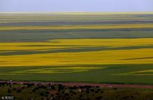 一个都不要错过,盘点青海最惊艳的18处美景。