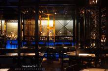 伦敦美食 Hakkasan客家人,找回家的感觉