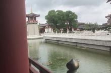 佛教学院普陀山分院
