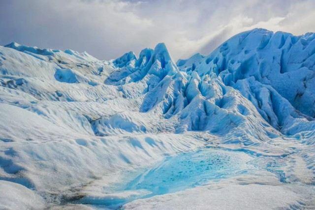 Parque Nacional Los Glaciares2