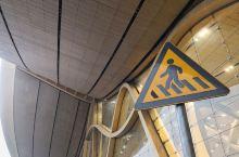 昆明长水国际机场:金孔雀起飞 昆明长水国际机场(Kunming Changshui Internat