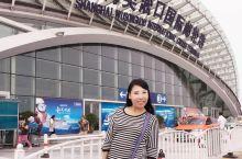 2016年10月日韩邮轮之旅