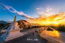 布达拉宫,灵魂的归处