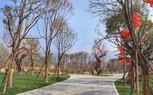 푸저우,추천 트립 모먼트