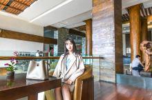 #神奇的酒店#千岛湖洲际不一样的度假体验