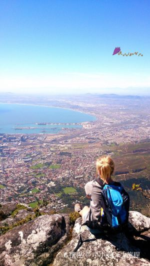 Cape Town,Recommendations