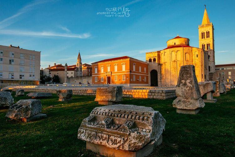 Zadar3