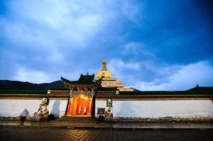 Xiahe,Recommendations